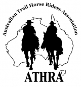 Canungra Trail Riding Club