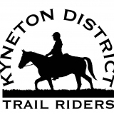 Kyneton District Trail Riders Club