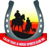 Calen Trail & Horse Sports Club Inc