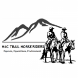 H4C Trail Horse Riders