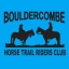 WEEKEND RIDE AND CAMP - XMAS PARTY - BOULDY CLUBHOUSE