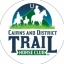 Cairns & District Trail Horse Club-Easter Trail Riding Camp. Tepon Equestrian Park  2, 3,4 & 5th April