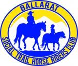 Ballarat Social Trail Horse Riders Club Inc