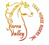 Yarra Valley Trail Horse Riders Inc.