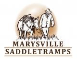 Marysville Saddle Tramps Inc