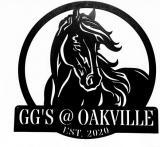 GGs at Oakville Inc