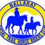 "BSTRC -""Maldon Steam Train and Ride Sunday 18th March."" Sunday 26th Feb 2017"