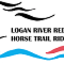Logan River Redlands-  27th May Ripley Ride/Camp
