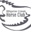Alligator Creek Horse Trail Riders Club