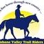 Brisbane Valley Trail Riders Inc