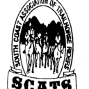 South Coast Association of Trail Horse Riders