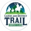 Cairns & District Trail Horse Club Inc