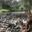 Little river aaaaah
