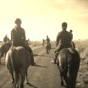 wthrc ride 310711 Killarney 007