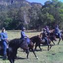 http://www.athra.com.au/images/groupphotos/2/449/thumb_54d0687f57496bb21a611d1f.jpg