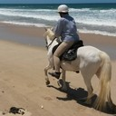 beach ride 012 (700x514)
