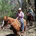 HORSE RIDING 008