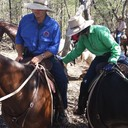HORSE RIDING 002