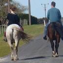 horses n kids 012